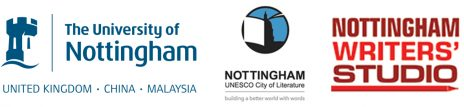NDC supporters logos