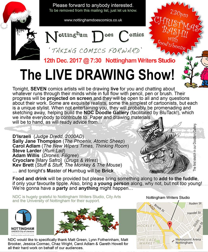 NDC.Flier.11.web