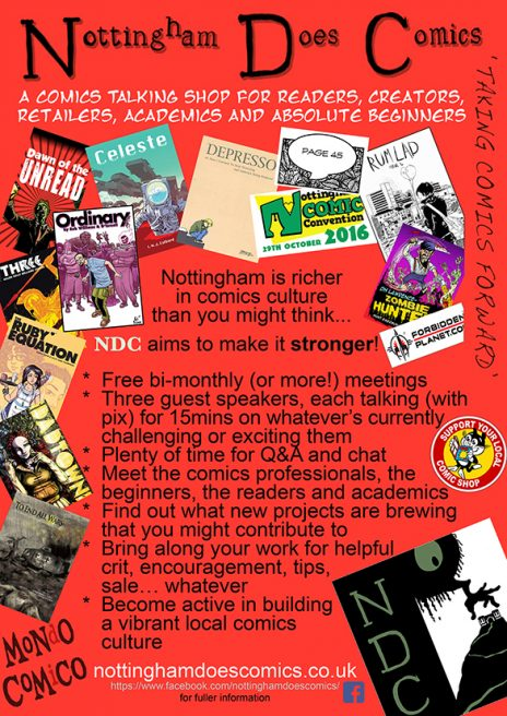 NDC.advert.A5.lowres