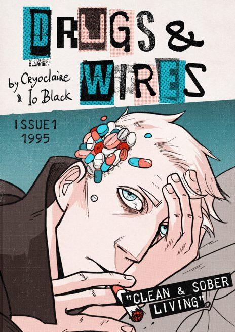 Drug & Wires