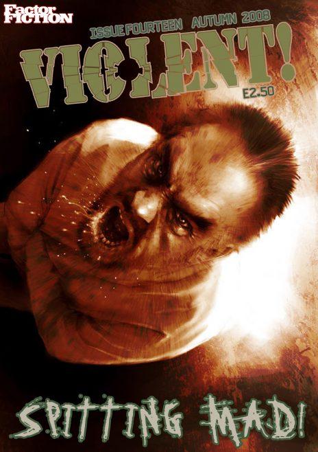 Violent-14-cover-mock_flat