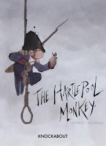 hartlepool-monkey-lupano-moreau-cover-knockabout